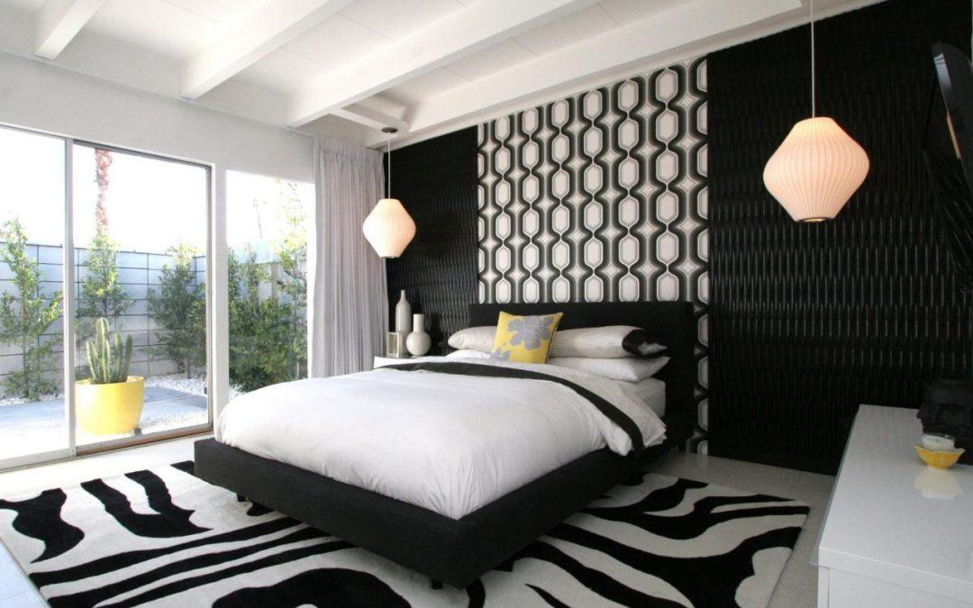Wat is prijs modern slaapkamermeubilair? Geef niet veel uit om uw kamer opnieuw in te richten